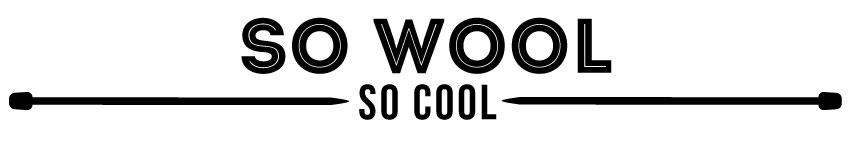 So Wool So Cool